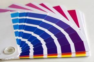 tips for printing custom labels
