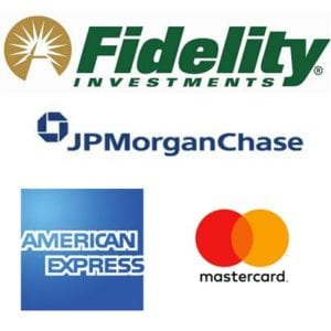 clients financial industry labels