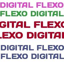 flexo-vs-digital