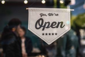 how to run a successful small business