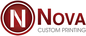 Nova Custom Printing